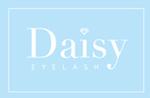 eyelash Daisy