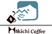 MOKICHI珈琲